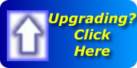 Click Here to Upgrade